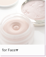 for Face